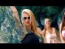Rumeli Semih Bakmazsan Sevdaya █▬█ █ ▀█▀ Video by Mench HD
