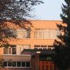 МБОУ гимназия №12 города Липецка|РДШ