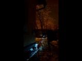Zn1ch answer original sound Electrosoul System feat Ashley Slater - Sunshine