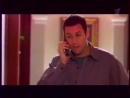 Миллионер поневоле (Первый канал, 3 февраля 2006) Анонс