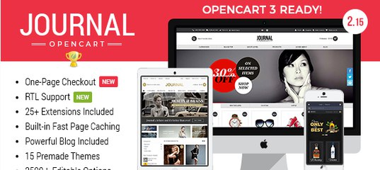 multimerch marketplace complete package nulled io