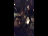 Артур Хачатрян — Live