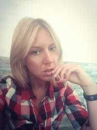 Xenia Tukova