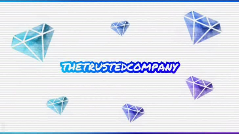 The Trusted Company Intro2
