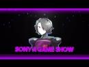 моё интро для канала Sonya GAME SHOW
