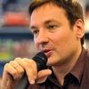 Встреча с писателем Павлом Санаевым | 4 декабря