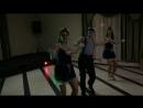 Шоу-балет EVA Dance «Морячки»