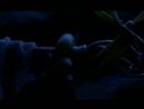 ♻Indie Sex: Taboos(2001)Секс в независимом кино: Табу*реж.Лиза Адес, Лесли Клэйнберг