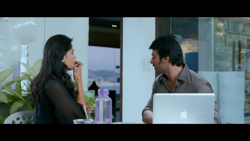 Mirchi Songs _ Idedo Bagundi Video Song _ Latest Telugu Video Songs _ Prabhas, A