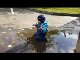 Непромокайки ТИМ https://vk.com/tim_novosibirsk