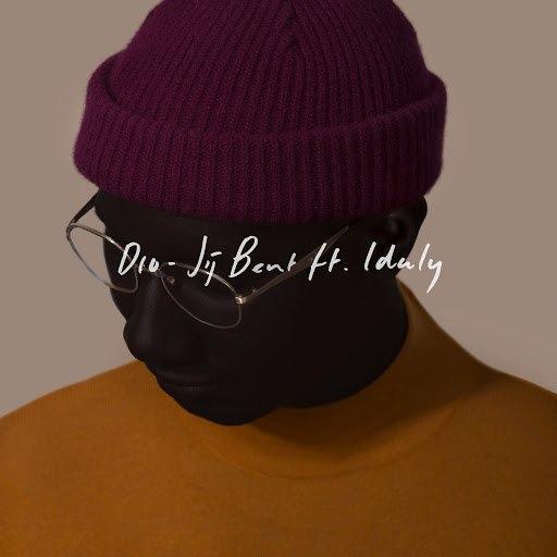 Dio альбом Jij Bent