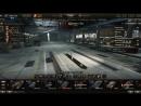 Cheeki_Breeki_Channel | _B0RN_T0_KILL — live