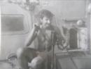 Моя служба_1983 - 1986 в ВМФ