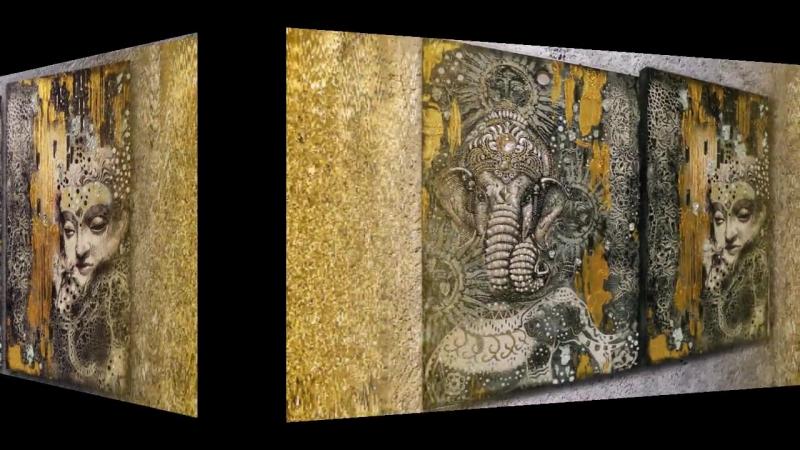 диптих