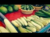 Великий Индийский овощ - АФЕРА / уникальные истории из Индии The Great Indian Vegetable Scam - Unique Stories from India