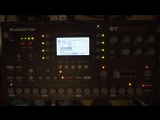 Elektron Octatrack cheap tricks_ shortcuts for the win