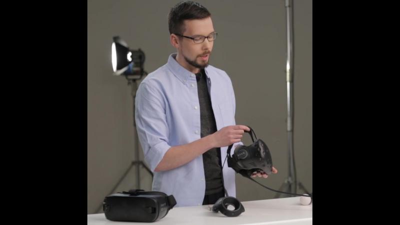 Денис Тамбовцев, преподаватель на программе «VR-разработчик», креативный директор и сооснователь Modum Lab