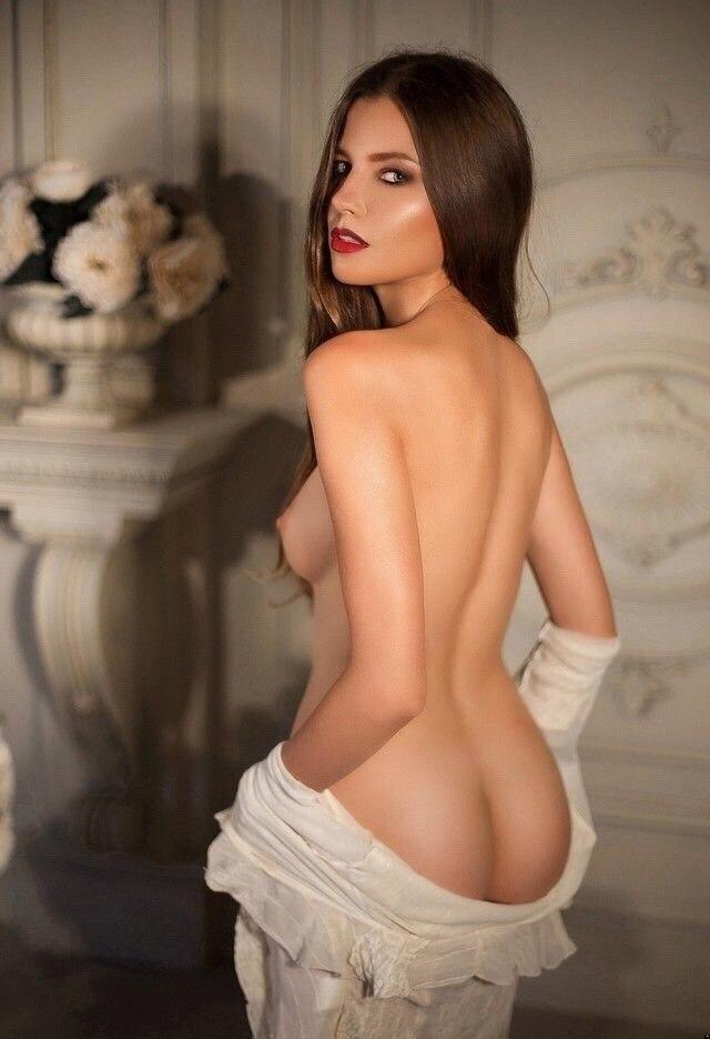 Joven sexo anal