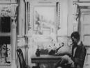Озадаченный Шерлок Холмс США, 1900