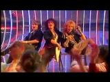 A La Carte - Radio (Live TV 1983 HD)