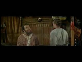 Бен Гур / Ben Hur 1959  (Фильм)
