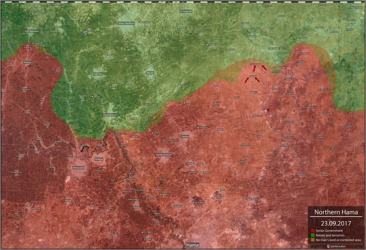 [BIZTPOL] Szíria és Irak - 7. ChGcNiGpBQw