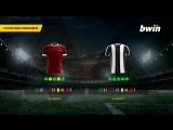 Матч дня: Торино - Ювентус