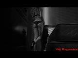 Taylor Dayne - Tell It To My Heart (Saxodiziak Cover Remix)