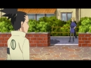 Boruto Naruto Next Generations / Боруто: Новое Поколение Наруто - 44 Серия [ русская озвучка