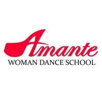 amante_dance