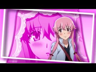 Yuki Yuki Yuki [HD HQ] (fixed)