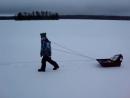 Разговоры о рыбалке
