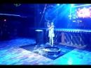 Шоу мыльных пузырей на балу КоролевыБизнеса Такого я ещё не видел! -) ЯрQueen Selevko