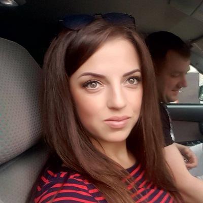 Виктория Литвиненко