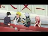 НАРУТО_ СМЕШНЫЕ МОМЕНТЫ# 14 Naruto_ Funny moments# 14 АНКОРД ЖЖЕТ # 14 ПРИКОЛЫ Н.mp4