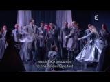Lully, Armide- 'Les plaisirs ont choisi pour asile...' William Christie et Les Arts Florissants. (1).mp4