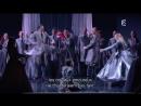 Lully, Armide- 'Les plaisirs ont choisi pour asile ' William Christie et Les Arts Florissants. (1).mp4