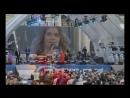 Хор Турецкого Концерт в Берлине 07 05 2017