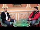 WMnews 42. Как заработать в Instagram Куда инвестировать деньги Binom интервью с создателем