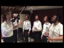 New Single - Veomarto Lelevovech MBD Motty Steinmetz With Shira Choir