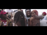Tory Lanez (feat. Dave East) - Loud Pack (Official Music Video)