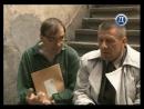 Агент национальной безопасности 2 9 серия цейтнот на канале Русский Детектив