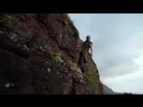 ENG | Финальный трейлер сериала «Сверхлюди — Inhumans». Сезон 1.