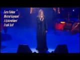 Lara Fabian - Mistral Gagnant ( magyar ford