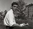 Егор Ковалёв фото #7
