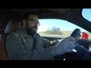 2015 Dodge Challenger SRT Hellcat vs. 2015 Chevrolet Camaro ZL1! - Head 2 Head Ep. 61