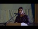 Областной семинар по итогам летних фольклорно-этнографических экспедиций по Самарской обл. 2017г.