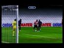 7 неделя/ЛЕ/6 тур/PSV - FC Internazionale Milano