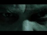 Gotham 4x05 Promo The Blades Path (HD) Season 4 Episode 5 Promo