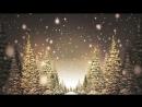 Frank Sinatra - Let It Snow (Lyrics)